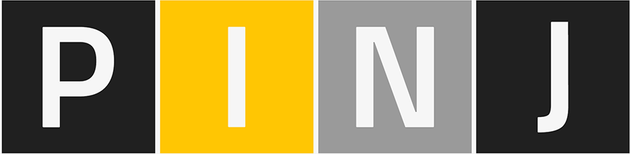 PINJ   Pittsburgh Institute of Nonprofit Journalism